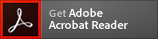 Get the Latest Version of Adobe Reader